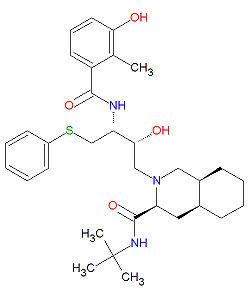 Cardizem : Medicamentos cardizem 90mg, cardizem la 120 mg