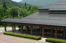 facilities-img01
