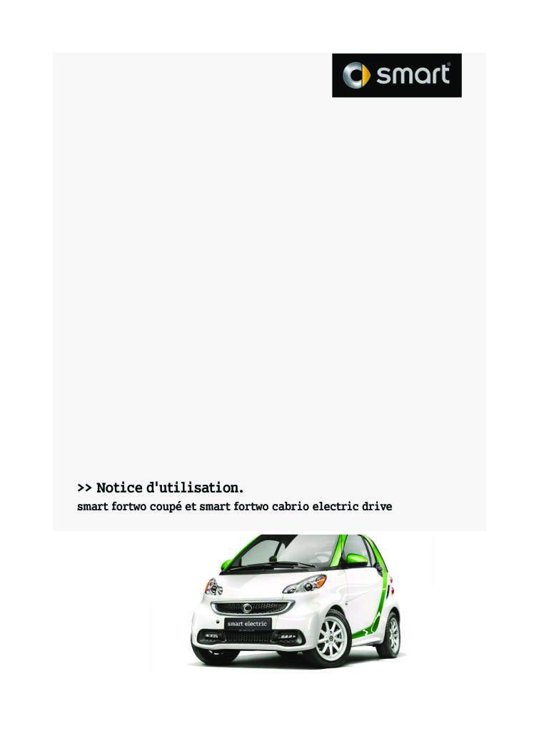 2014 fortwo electric drive.pdf (5.22 MB)