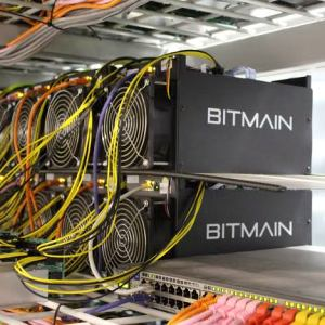 Bitmain Invests over 8 Billion Yen into Mining Equipment! Exploring the Mining Risks Behind It