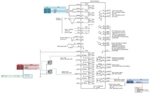 small resolution of yaskawa vfd wiring diagrams diagram data schema expyaskawa vfd wiring diagrams wiring diagrams yaskawa vfd wiring
