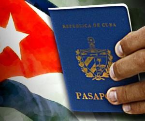https://i0.wp.com/en.cubadebate.cu/files/2013/01/Pasaporte-Cubano-2.jpg