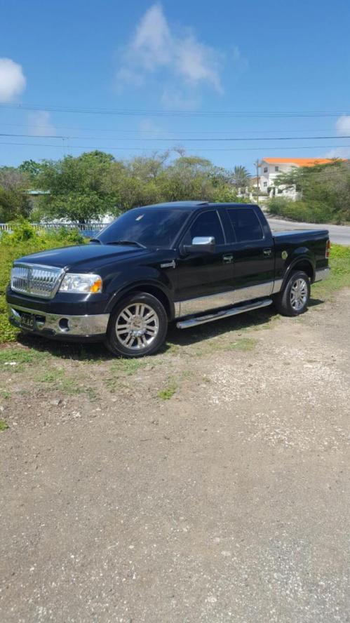 small resolution of lincoln mark lt 5 4