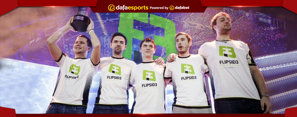 Dafabet EsportsLeague Of LegendsDOTACS GoEsport Betting