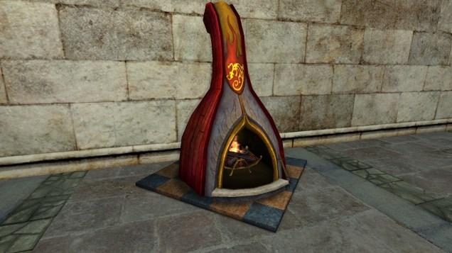 furnace 4