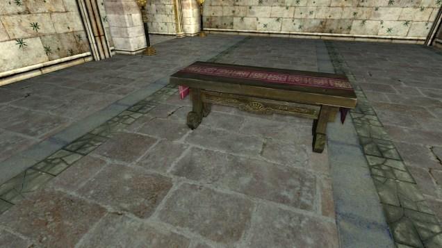 long dwarf table 3