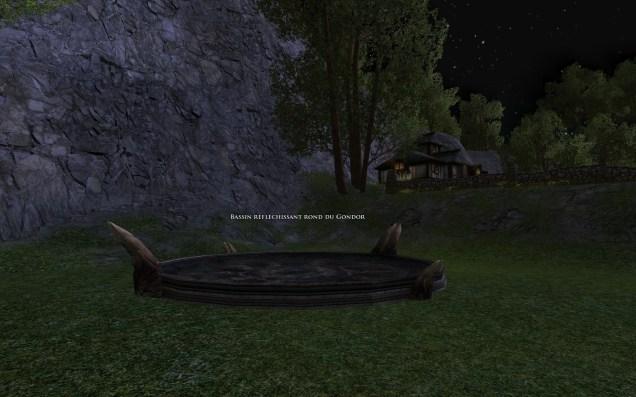screenshot00167