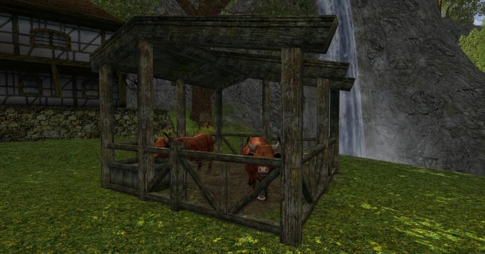 screenshot01873