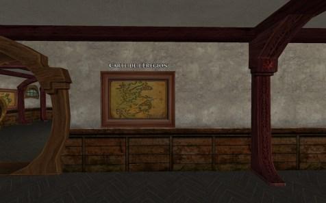 screenshot00201
