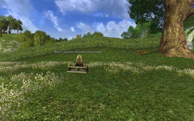 screenshot00708