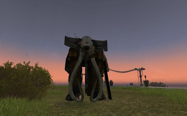 screenshot00525