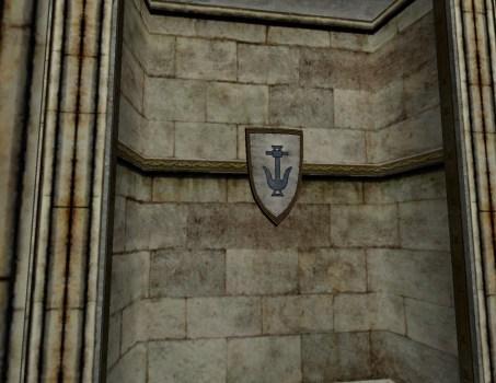 Shield of Pelargir