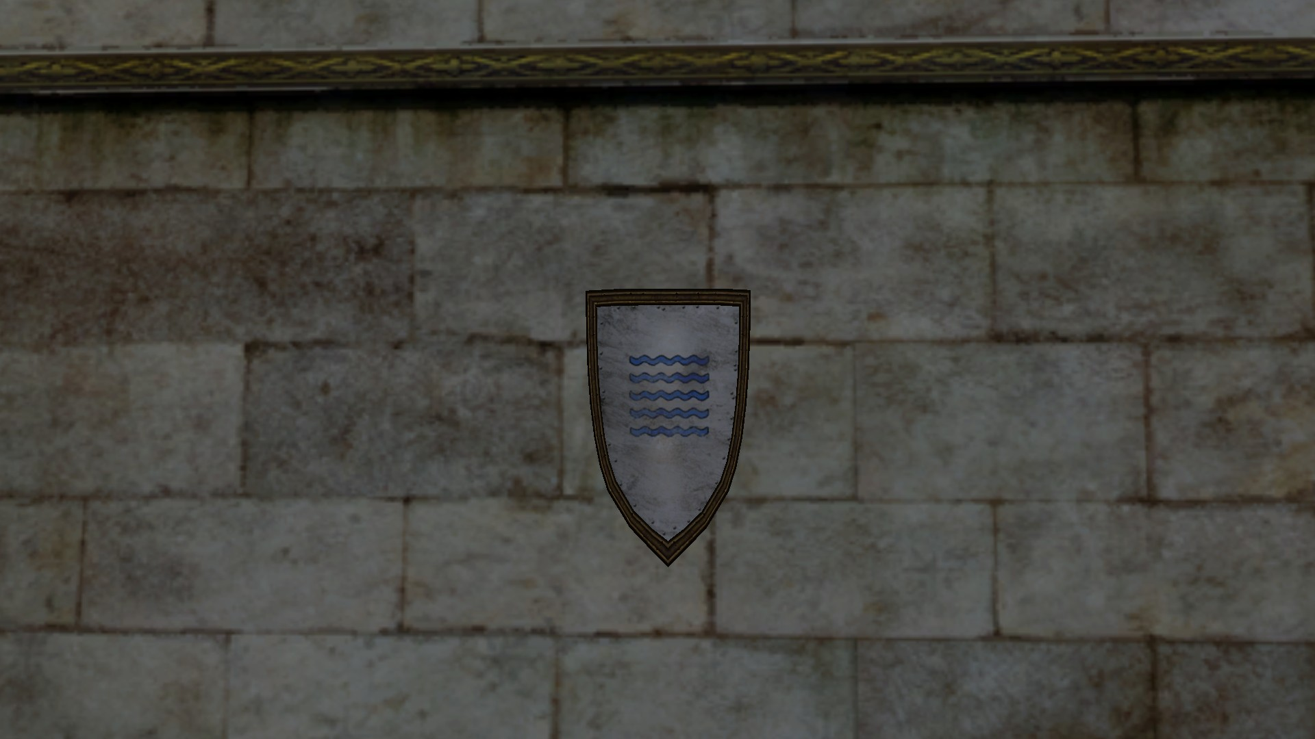 Shield of Lebennin
