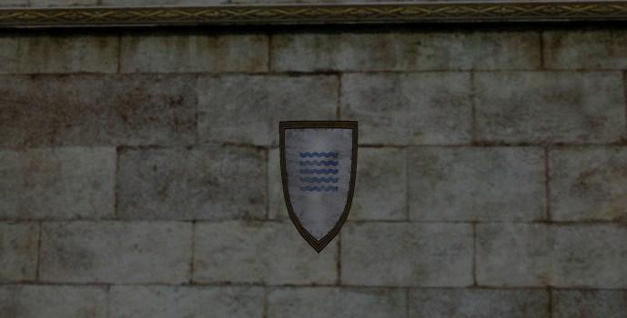 Shield of Lebennin