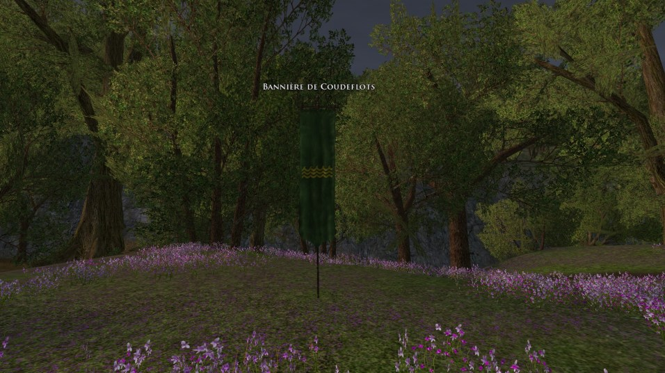 ScreenShot00090