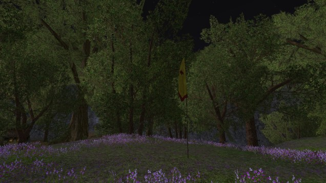 ScreenShot00113