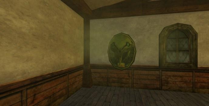 Nornúan's Head