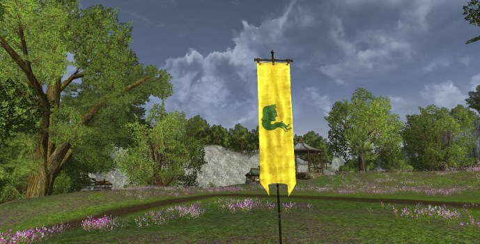 Stonedeans Banner