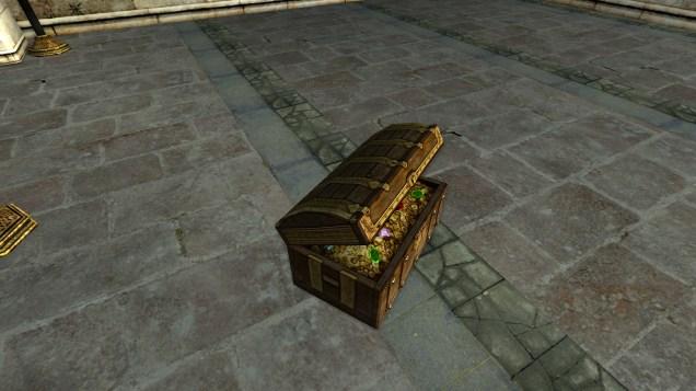 treasure chest 3