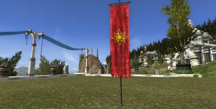 Westfold Banner