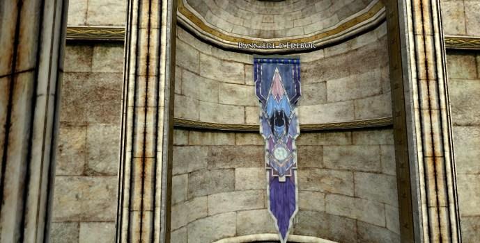 Banner of Erebor