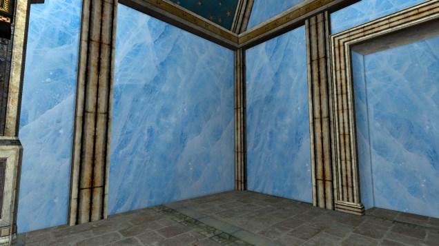 ice wall3