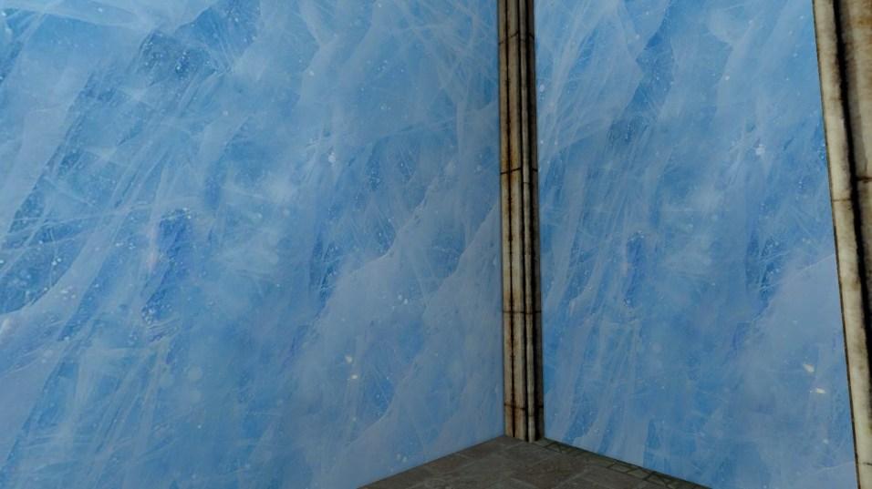 ice wall4