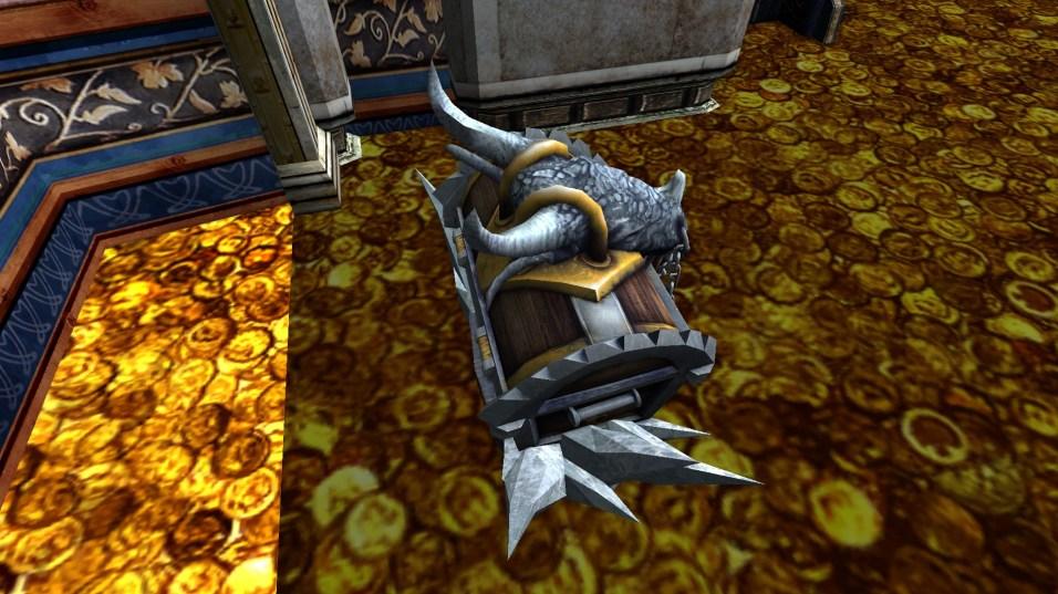 anvil chest 5