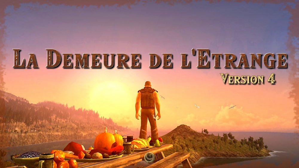 """<a href=""""https://en.dcodumilieu.fr/contest-la-demeure-de-letrange-iv/""""><strong>Contest</strong></a>"""