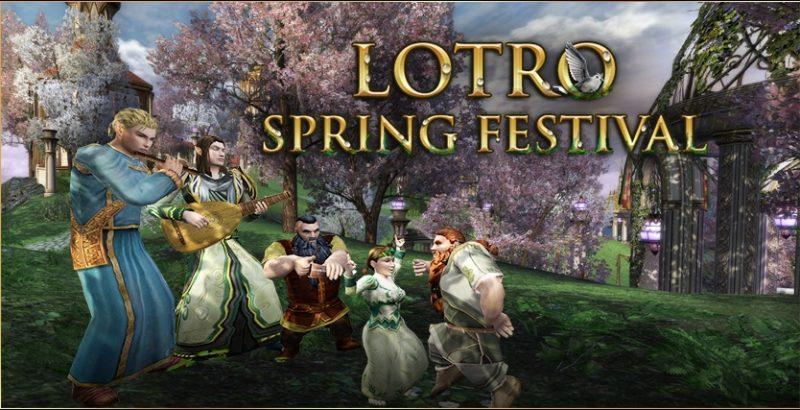 """<a href=""""https://en.dcodumilieu.fr/festivals/spring-festival/""""><strong>Spring Festival 2019</strong></a>"""