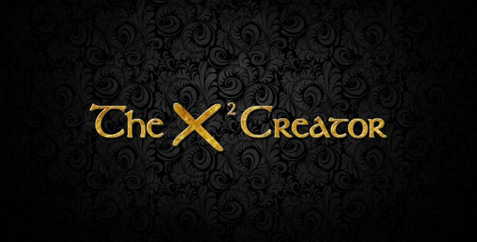 The X²-Creator's Selection