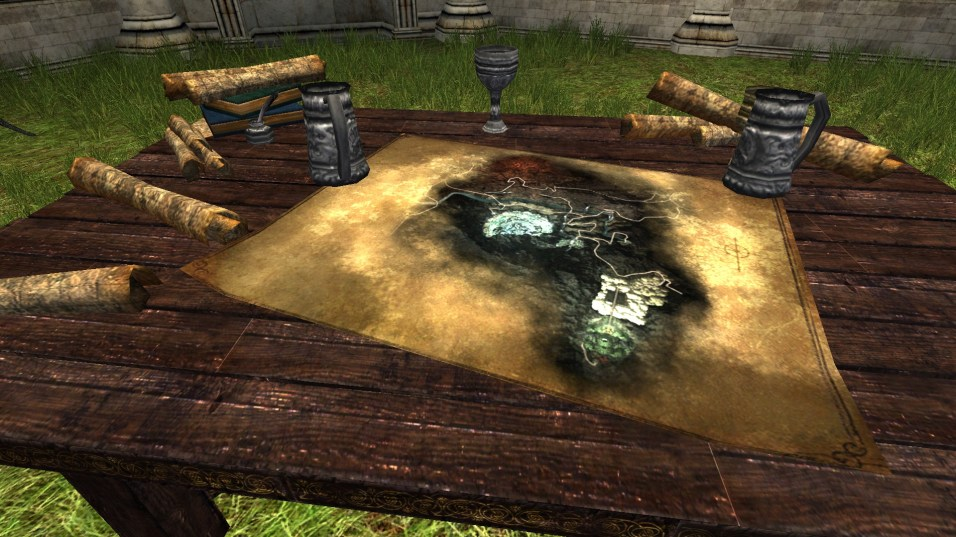 morgul (2)