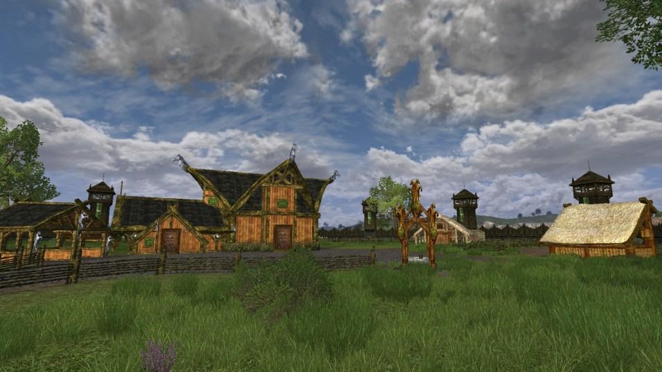 ROHAN-HOUSING (142)