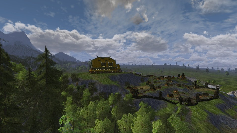 ROHAN-HOUSING (166)
