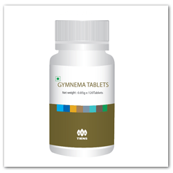 Tiens Gymnema Tablets