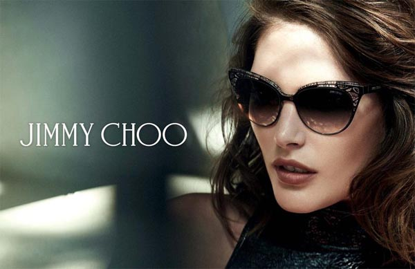 Jimmy Choo Eyewear-fall-winter-2014-15-ad-campaign-glamour-boys-inc-01