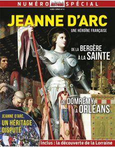 Secret D Histoire Jeanne D Arc : secret, histoire, jeanne, Lieux, Mémoire, Incontournables, Dossiers, Marche, Histoire
