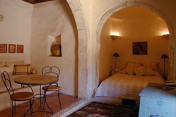 Dar Dhiafa Djerba  Djerba Info Maps Photos Hotels