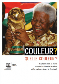 Le Racisme Dans Le Football : racisme, football, Services, Social, Studies:, Religions,, Ethics,, Philosophy, UNESCO,, Publication, Store