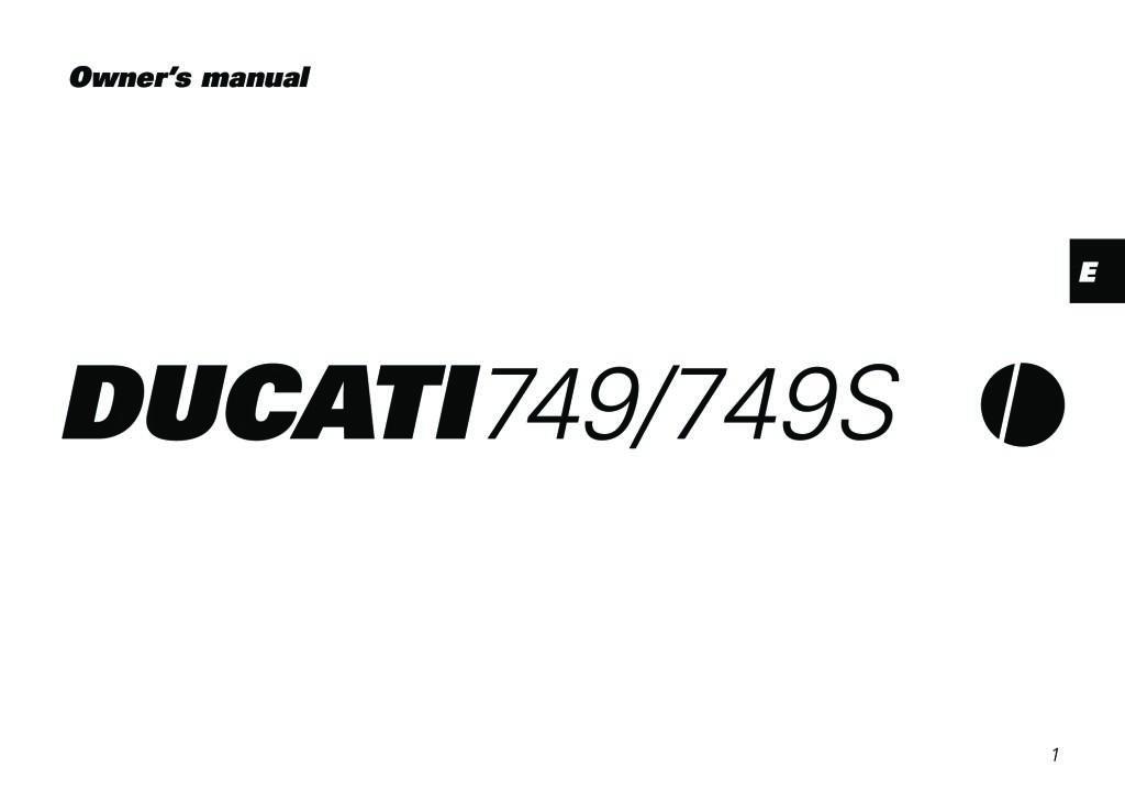 ducati 749 749s owners.pdf (2.7 MB)