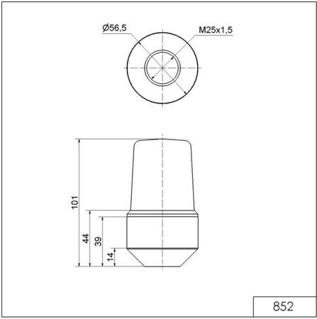 Iec Fuse Symbol Fuse Schematic Symbol Wiring Diagram ~ Odicis