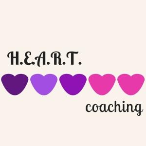 H.E.A.R.T. Coaching