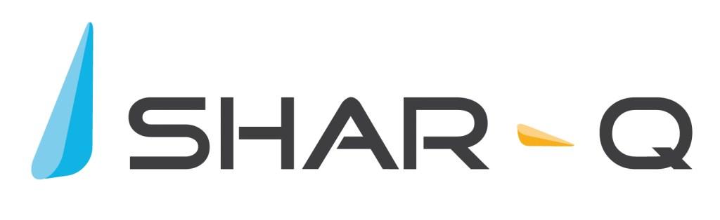LOGO SHAR-Q