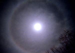 lunar_halo_300