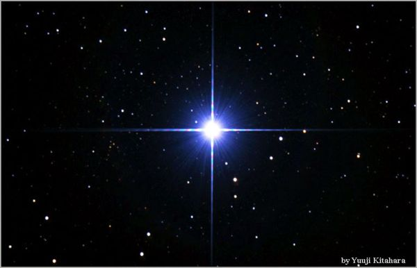 Image result for sirius star