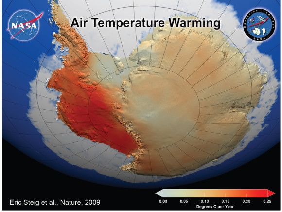 global wind patterns diagram 2006 honda civic ignition wiring loss of six glaciers in west antarctica appears inevitable | earth earthsky
