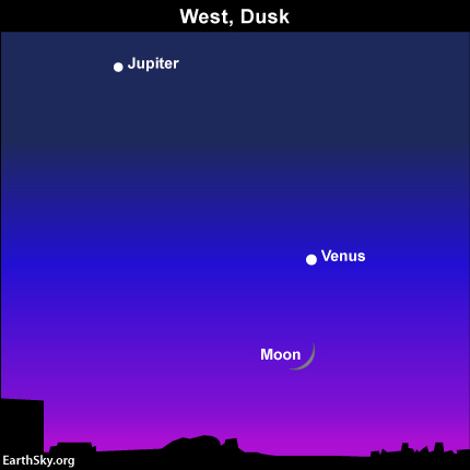 may-20-2015-jupiter-venus-moon-simple