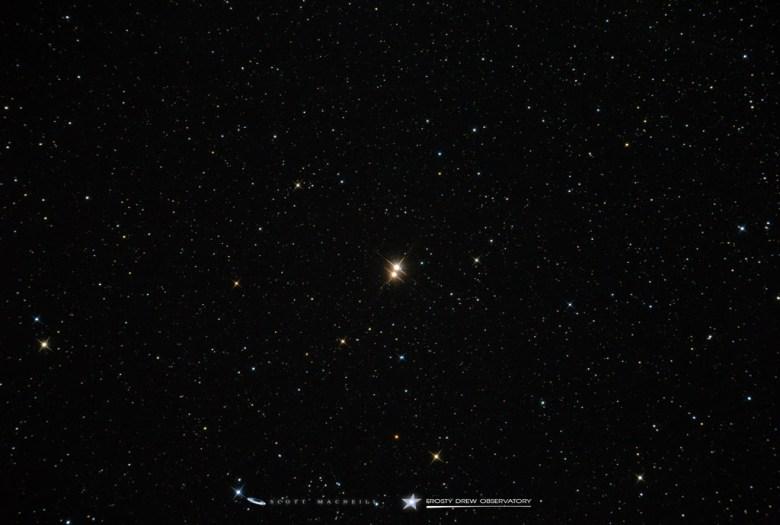 61 Cygnii
