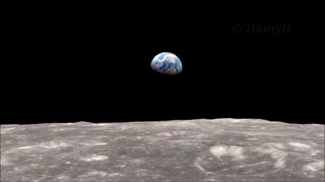 https://i0.wp.com/en.es-static.us/upl/2015/12/earthrise-12-24-1968-Apollo-e1482400729793.jpg?w=474&ssl=1