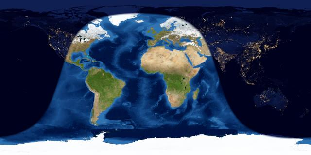 Earth-lunar-eclipse-jan-2018.jpg (640×320)
